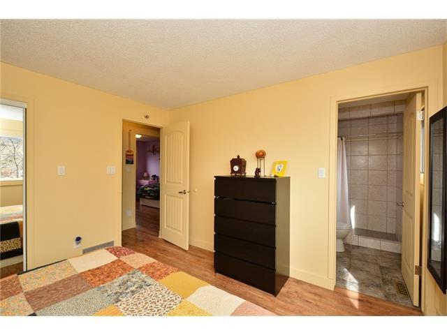 Photo 18: Photos: 16 GLENWOOD Court: Cochrane House for sale : MLS®# C4109364