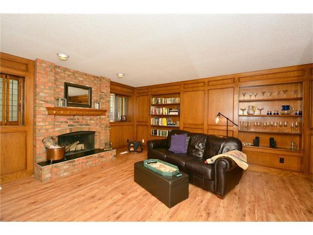 Photo 26: Photos: 16 GLENWOOD Court: Cochrane House for sale : MLS®# C4109364