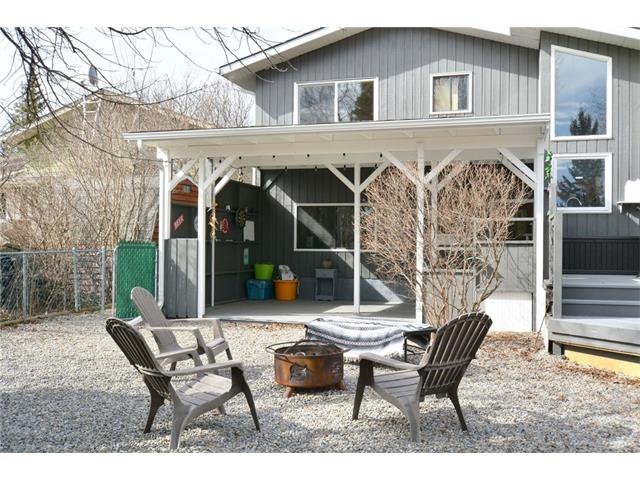 Photo 39: Photos: 16 GLENWOOD Court: Cochrane House for sale : MLS®# C4109364