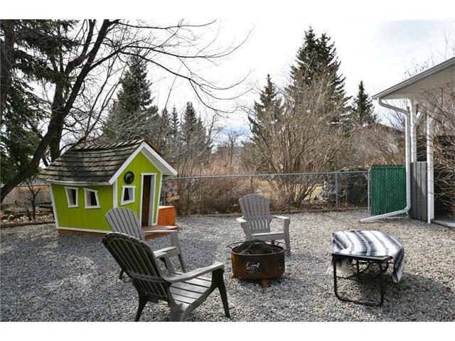 Photo 41: Photos: 16 GLENWOOD Court: Cochrane House for sale : MLS®# C4109364