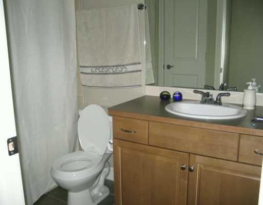 Photo 7: Photos:  in CALGARY: Downtown Condo for sale (Calgary)  : MLS®# C3243263