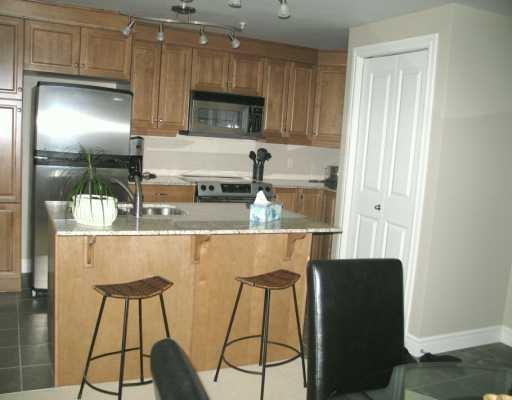 Photo 4: Photos:  in CALGARY: Downtown Condo for sale (Calgary)  : MLS®# C3243263