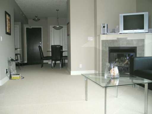 Photo 5: Photos:  in CALGARY: Downtown Condo for sale (Calgary)  : MLS®# C3243263