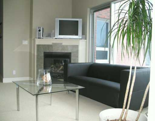 Photo 2: Photos:  in CALGARY: Downtown Condo for sale (Calgary)  : MLS®# C3243263