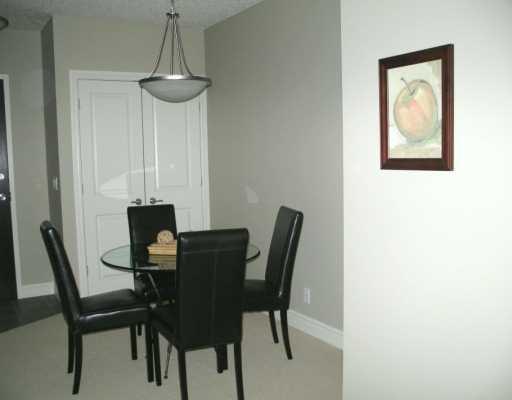 Photo 6: Photos:  in CALGARY: Downtown Condo for sale (Calgary)  : MLS®# C3243263