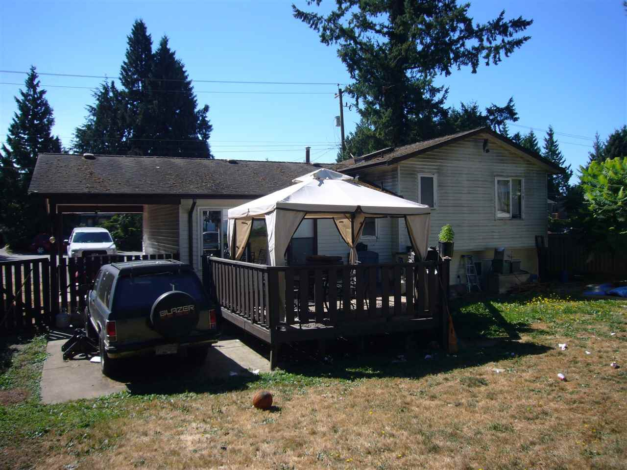 Photo 7: Photos: 32307 14TH Avenue in Mission: Mission BC House for sale : MLS®# R2196901