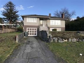 Main Photo: 10336 125 Street in Surrey: Cedar Hills House for sale (North Surrey)  : MLS®# R2201744