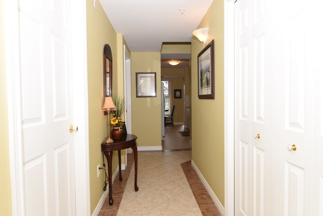 Photo 22: Photos: 301 99 Waterfront Drive in Bedford: 20-Bedford Residential for sale (Halifax-Dartmouth)  : MLS®# 201725971