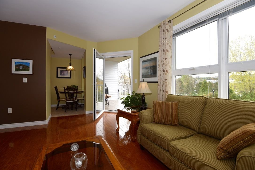 Photo 7: Photos: 301 99 Waterfront Drive in Bedford: 20-Bedford Residential for sale (Halifax-Dartmouth)  : MLS®# 201725971