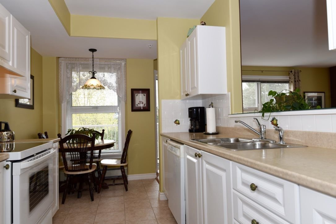 Photo 13: Photos: 301 99 Waterfront Drive in Bedford: 20-Bedford Residential for sale (Halifax-Dartmouth)  : MLS®# 201725971
