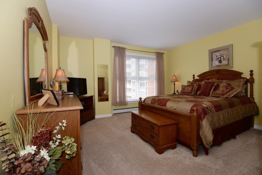 Photo 16: Photos: 301 99 Waterfront Drive in Bedford: 20-Bedford Residential for sale (Halifax-Dartmouth)  : MLS®# 201725971