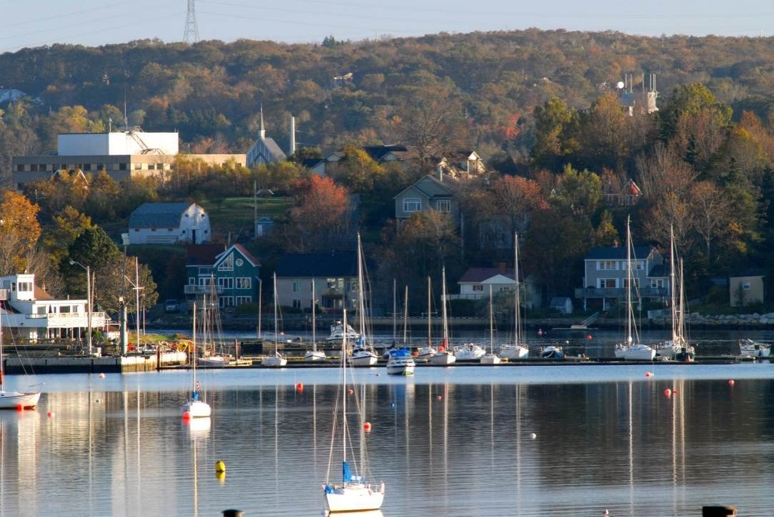 Photo 30: Photos: 301 99 Waterfront Drive in Bedford: 20-Bedford Residential for sale (Halifax-Dartmouth)  : MLS®# 201725971