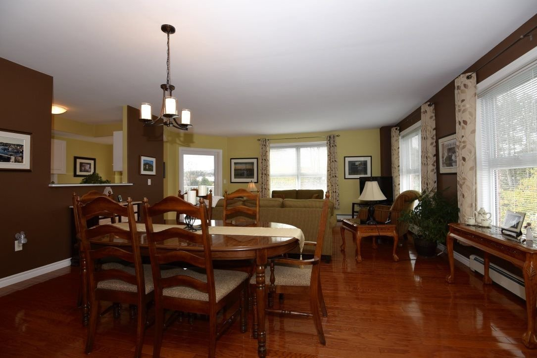 Photo 10: Photos: 301 99 Waterfront Drive in Bedford: 20-Bedford Residential for sale (Halifax-Dartmouth)  : MLS®# 201725971
