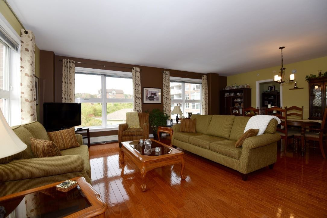 Photo 8: Photos: 301 99 Waterfront Drive in Bedford: 20-Bedford Residential for sale (Halifax-Dartmouth)  : MLS®# 201725971