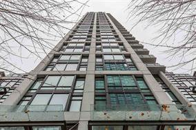 Main Photo: : Condo for sale : MLS®# R2222428