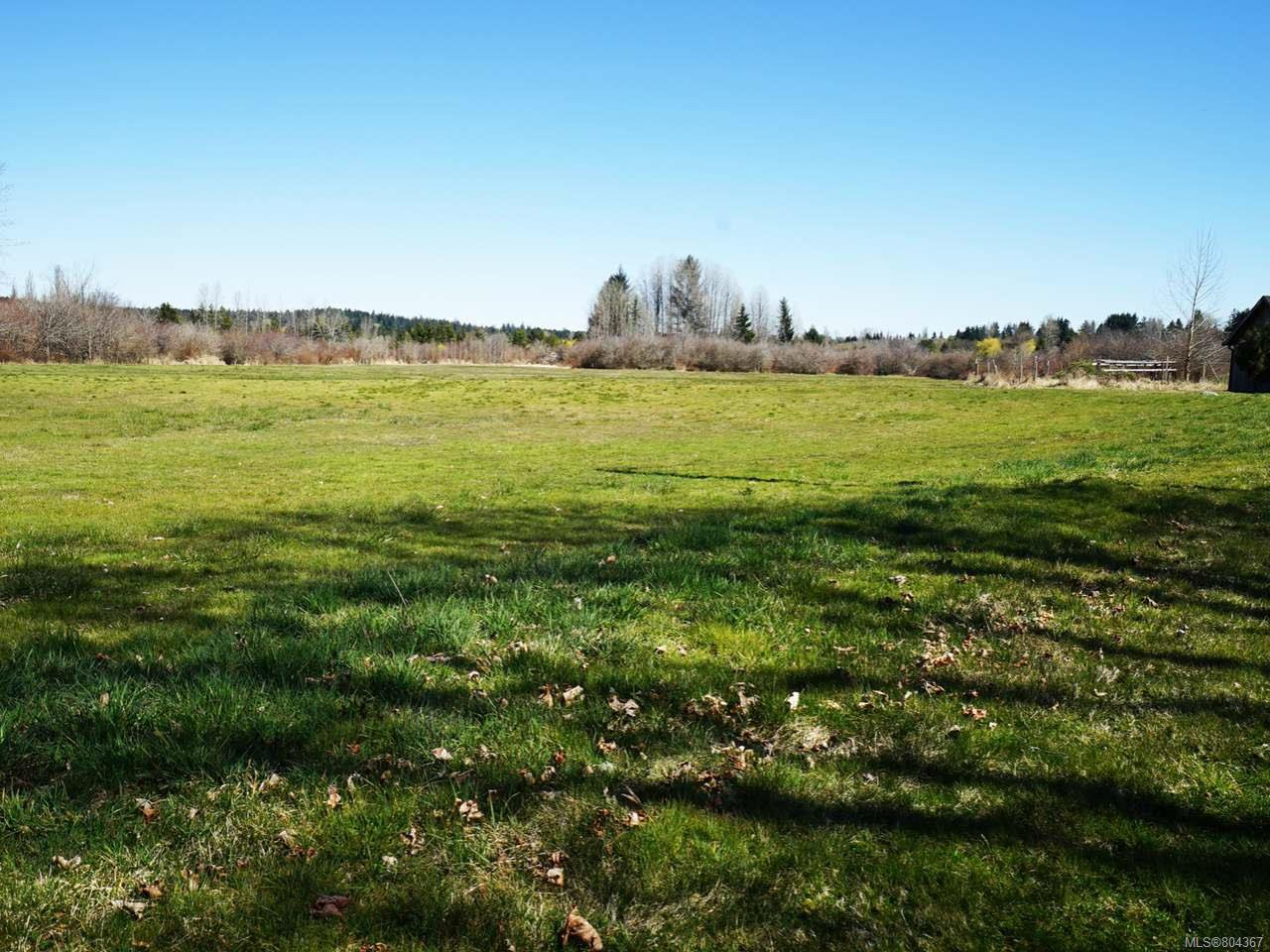 Photo 31: Photos: 5028 Headquarters Rd in COURTENAY: CV Courtenay North House for sale (Comox Valley)  : MLS®# 804367