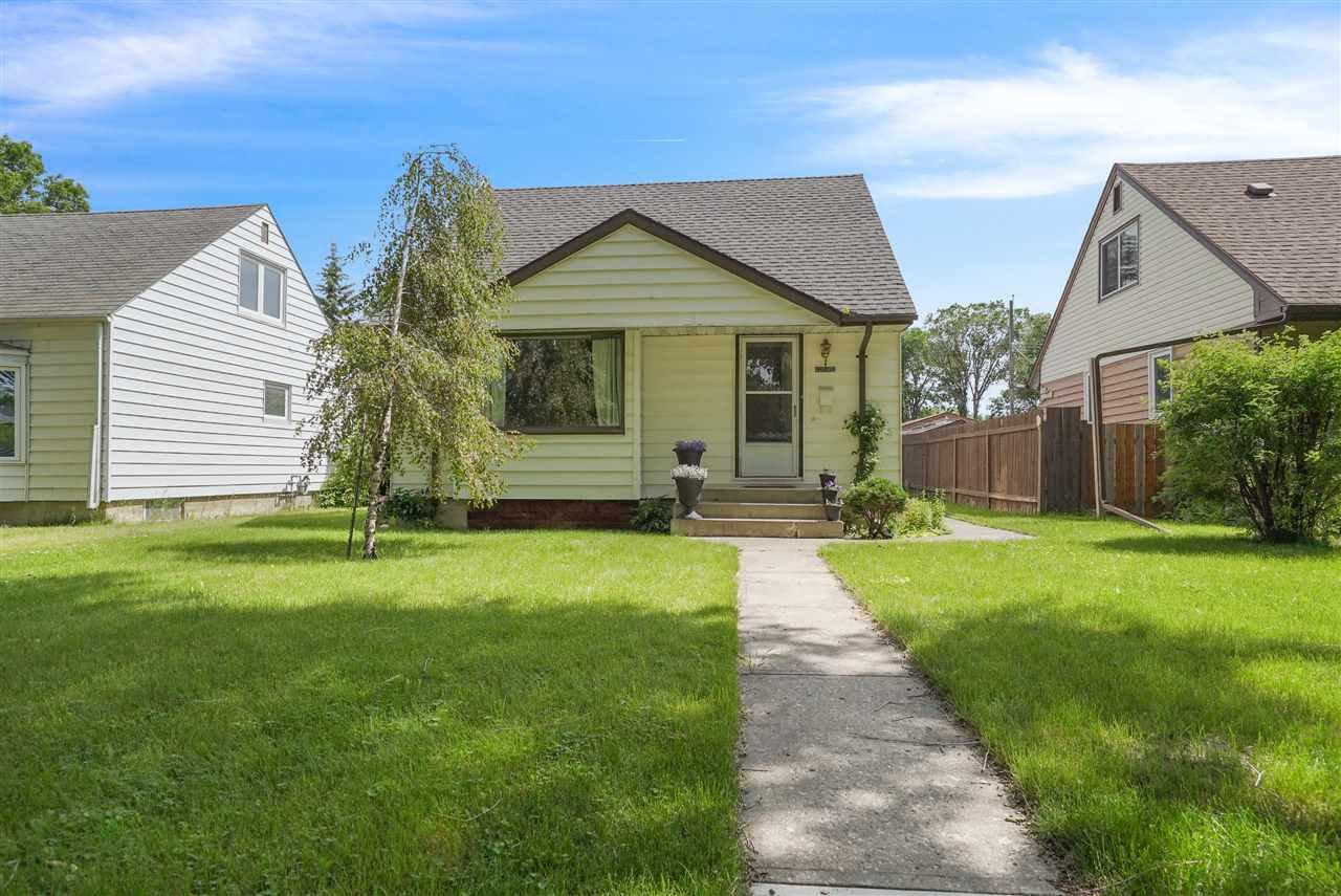 Photo 2: Photos: 12143 60 Street in Edmonton: Zone 06 House for sale : MLS®# E4164276