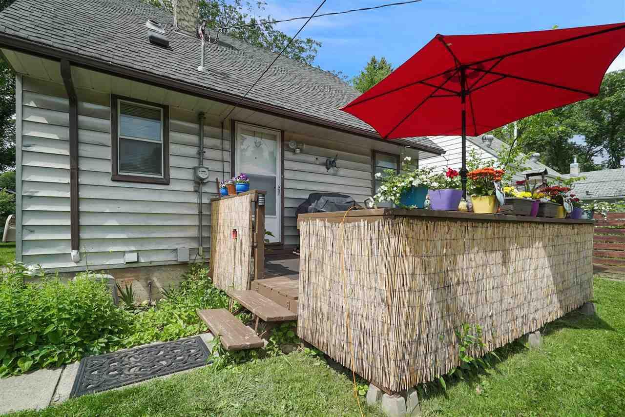 Photo 22: Photos: 12143 60 Street in Edmonton: Zone 06 House for sale : MLS®# E4164276