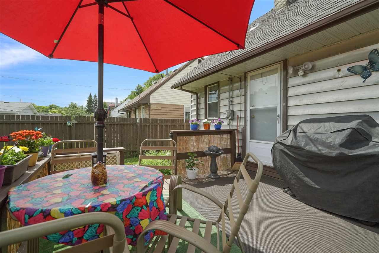 Photo 20: Photos: 12143 60 Street in Edmonton: Zone 06 House for sale : MLS®# E4164276