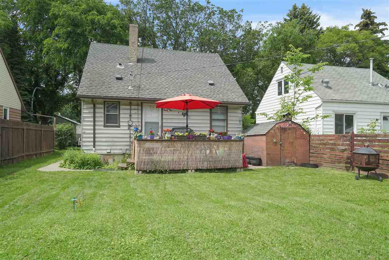 Photo 24: Photos: 12143 60 Street in Edmonton: Zone 06 House for sale : MLS®# E4164276