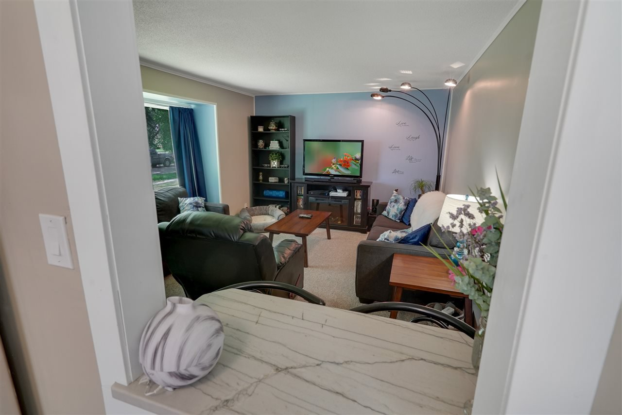 Photo 7: Photos: 12143 60 Street in Edmonton: Zone 06 House for sale : MLS®# E4164276