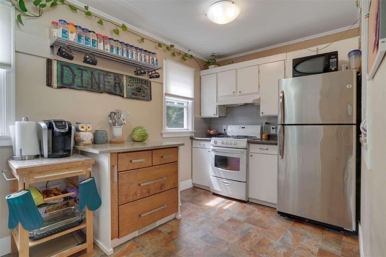 Photo 1: Photos: 12143 60 Street in Edmonton: Zone 06 House for sale : MLS®# E4164276