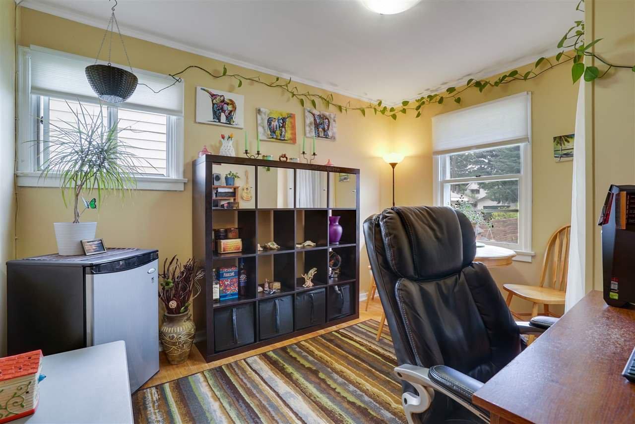 Photo 12: Photos: 12143 60 Street in Edmonton: Zone 06 House for sale : MLS®# E4164276