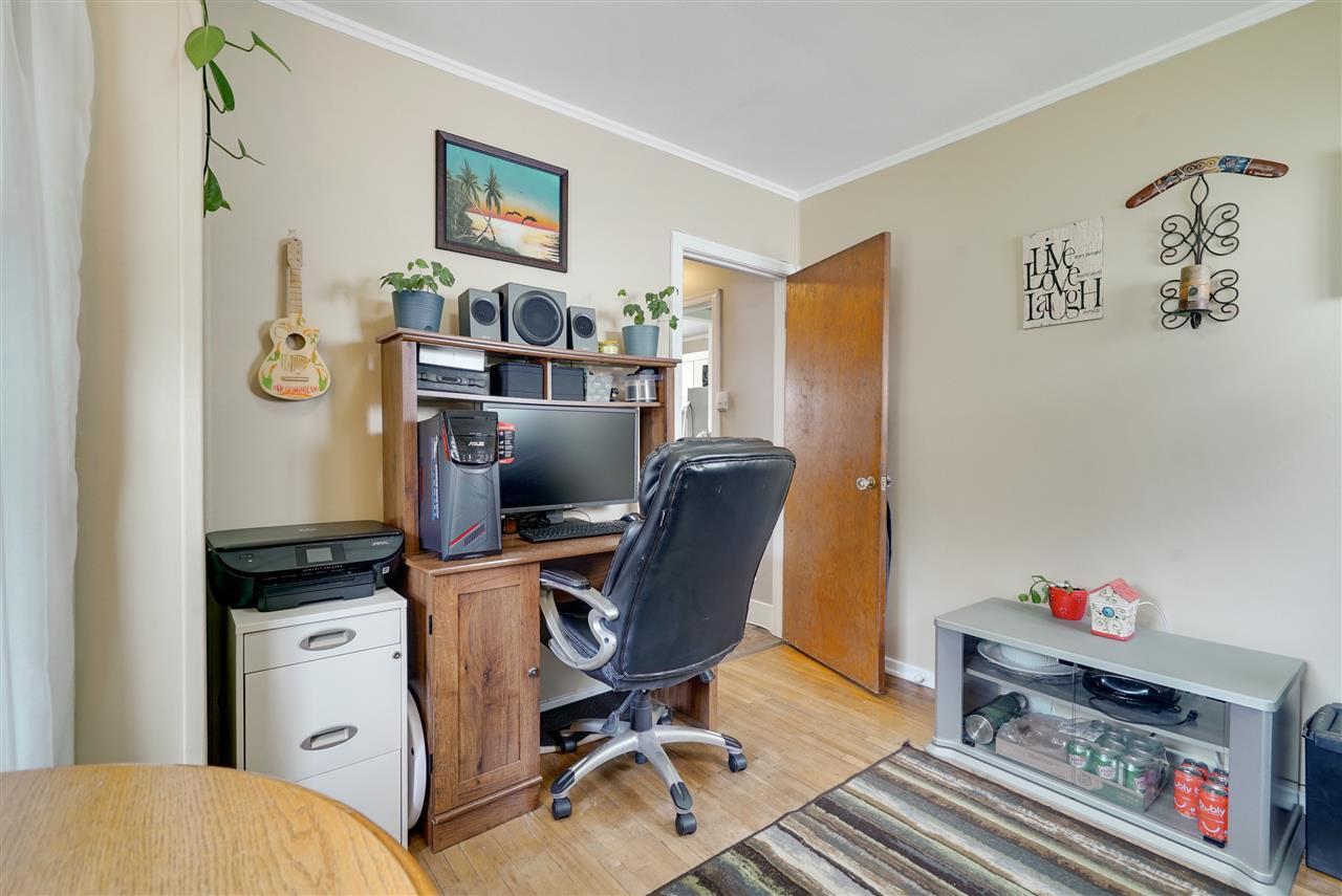 Photo 13: Photos: 12143 60 Street in Edmonton: Zone 06 House for sale : MLS®# E4164276