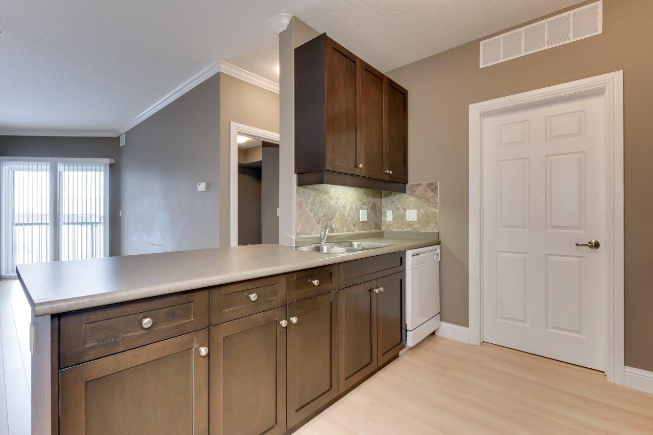 Main Photo: 102 14612 125 Street in Edmonton: Zone 27 Condo for sale : MLS®# E4175432
