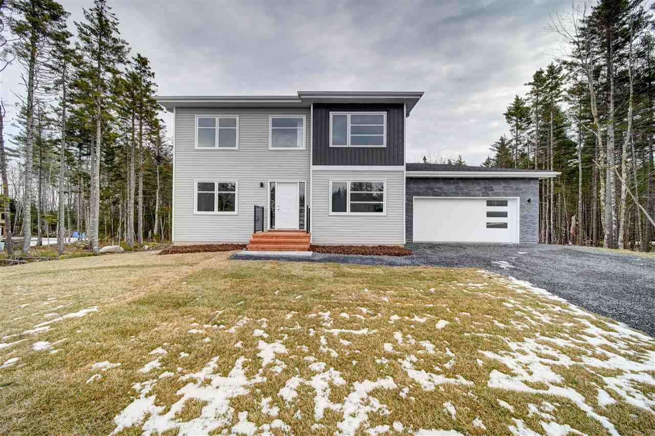 Main Photo: Lot 154 60 Bonsai Drive in Hammonds Plains: 21-Kingswood, Haliburton Hills, Hammonds Pl. Residential for sale (Halifax-Dartmouth)  : MLS®# 201925320