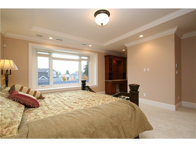 Photo 11: Photos: 1392 W 47TH Avenue in Vancouver: South Granville House for sale (Vancouver West)  : MLS®# V1048391