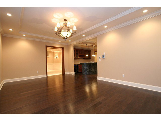 Photo 16: Photos: 1392 W 47TH Avenue in Vancouver: South Granville House for sale (Vancouver West)  : MLS®# V1048391