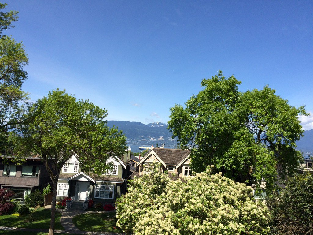 Photo 34: Photos: 4068 W 11TH Avenue in Vancouver: Point Grey House for sale (Vancouver West)  : MLS®# R2063289