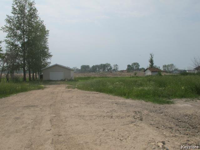 Main Photo:  in St Laurent: Manitoba Other Residential for sale : MLS®# 1615474