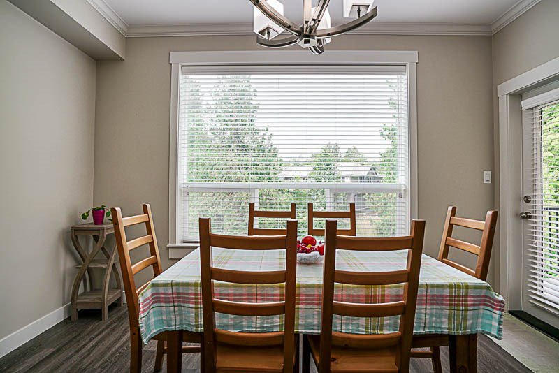 Photo 9: Photos: 11 5756 PROMONTORY Road in Sardis: Promontory Townhouse for sale : MLS®# R2188095