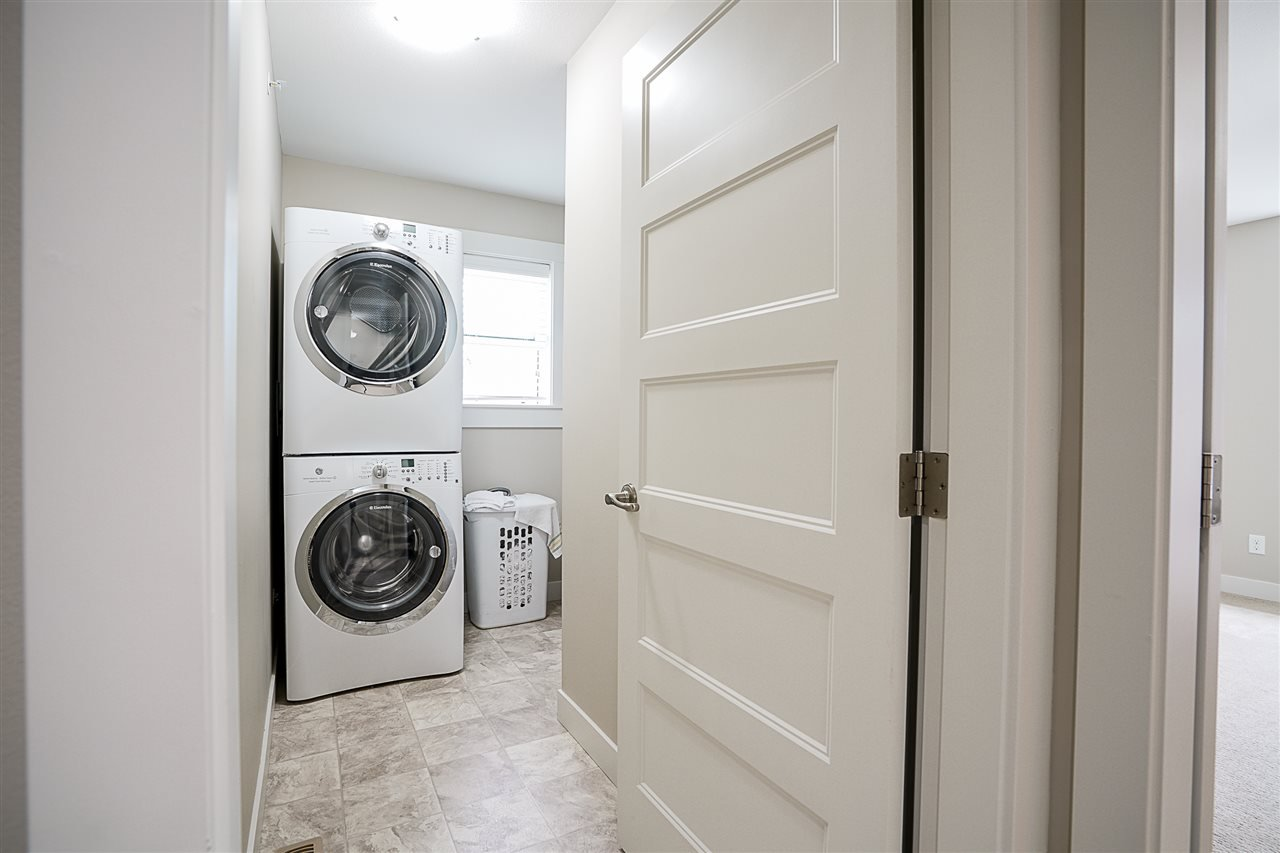 Photo 16: Photos: 11 5756 PROMONTORY Road in Sardis: Promontory Townhouse for sale : MLS®# R2188095