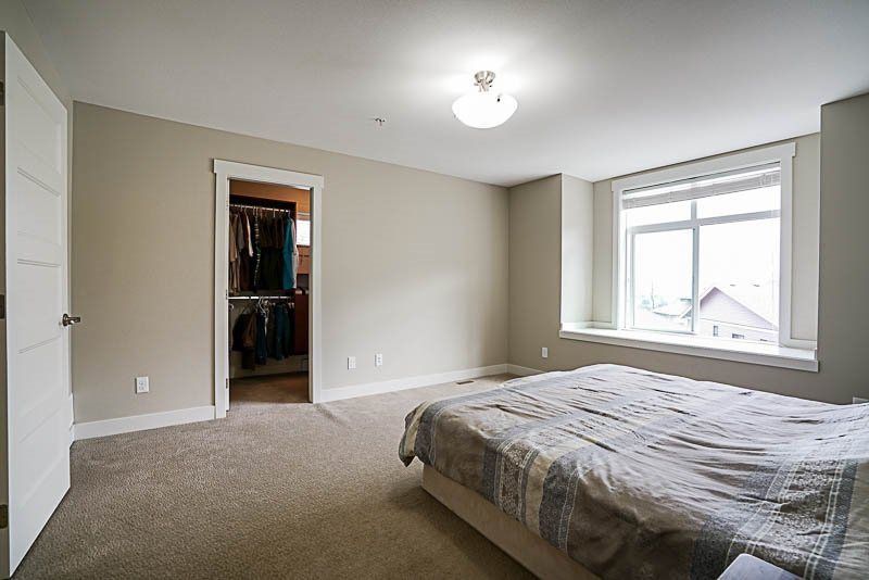 Photo 12: Photos: 11 5756 PROMONTORY Road in Sardis: Promontory Townhouse for sale : MLS®# R2188095