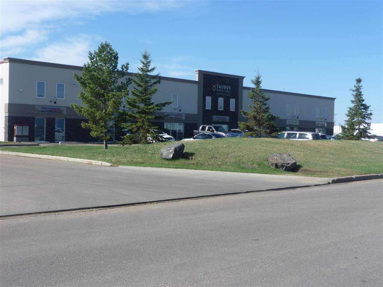 Main Photo: 11401 85 Avenue: Fort Saskatchewan Industrial for sale : MLS®# E4135715