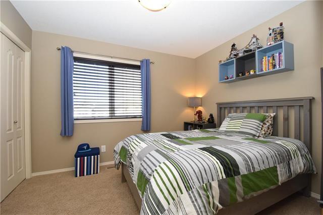 Photo 14: Photos: 38 Baptiste Tourond Road in Winnipeg: Sage Creek Residential for sale (2K)  : MLS®# 1908690