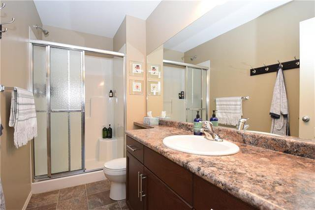 Photo 11: Photos: 38 Baptiste Tourond Road in Winnipeg: Sage Creek Residential for sale (2K)  : MLS®# 1908690