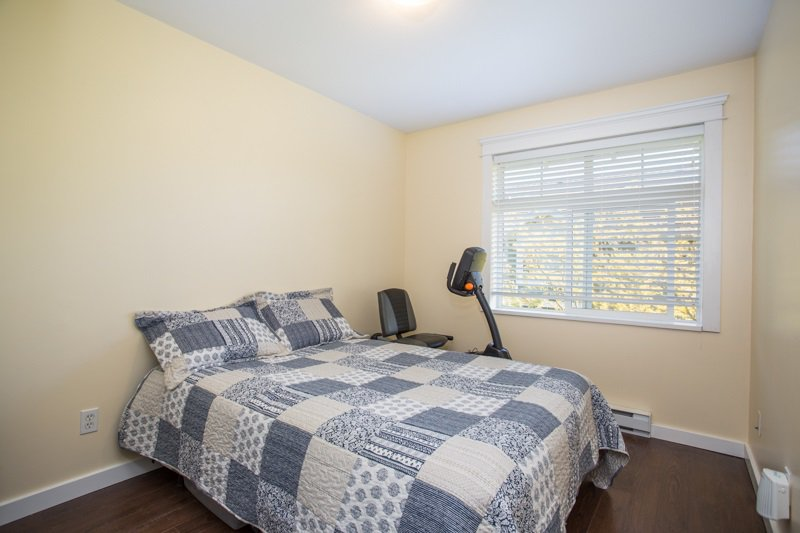 "Photo 12: Photos: 85 15233 34 Avenue in Surrey: Morgan Creek Townhouse for sale in ""SUNDANCE"" (South Surrey White Rock)  : MLS®# R2367568"