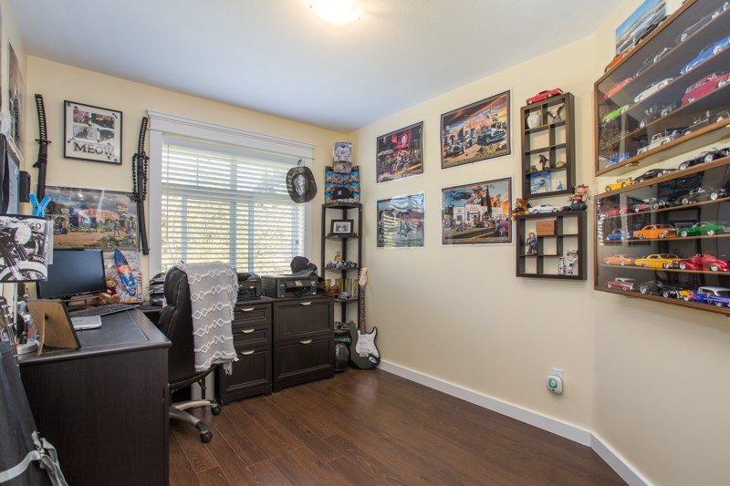 "Photo 13: Photos: 85 15233 34 Avenue in Surrey: Morgan Creek Townhouse for sale in ""SUNDANCE"" (South Surrey White Rock)  : MLS®# R2367568"
