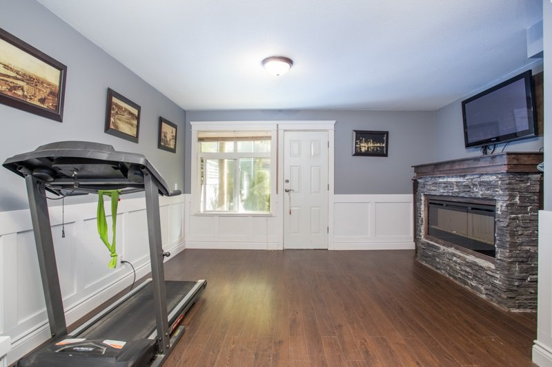 "Photo 16: Photos: 85 15233 34 Avenue in Surrey: Morgan Creek Townhouse for sale in ""SUNDANCE"" (South Surrey White Rock)  : MLS®# R2367568"