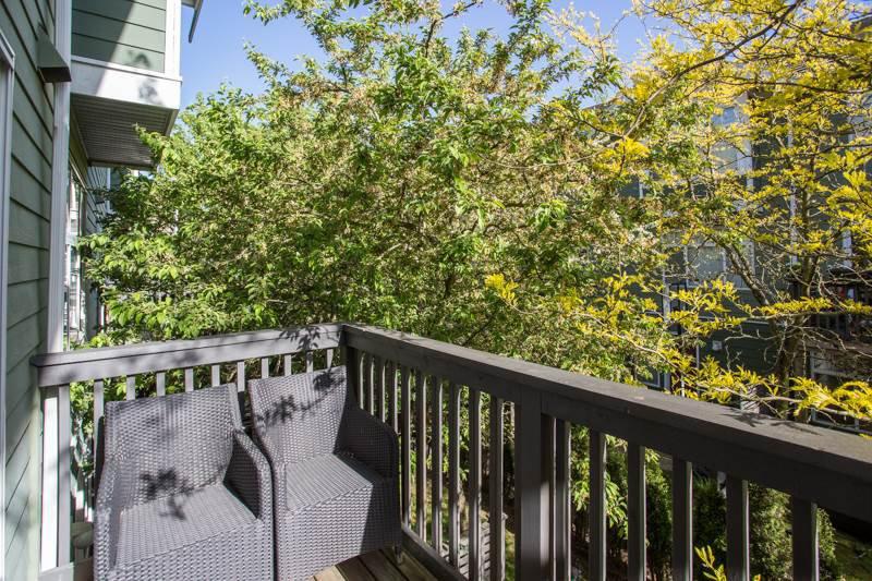 "Photo 9: Photos: 85 15233 34 Avenue in Surrey: Morgan Creek Townhouse for sale in ""SUNDANCE"" (South Surrey White Rock)  : MLS®# R2367568"