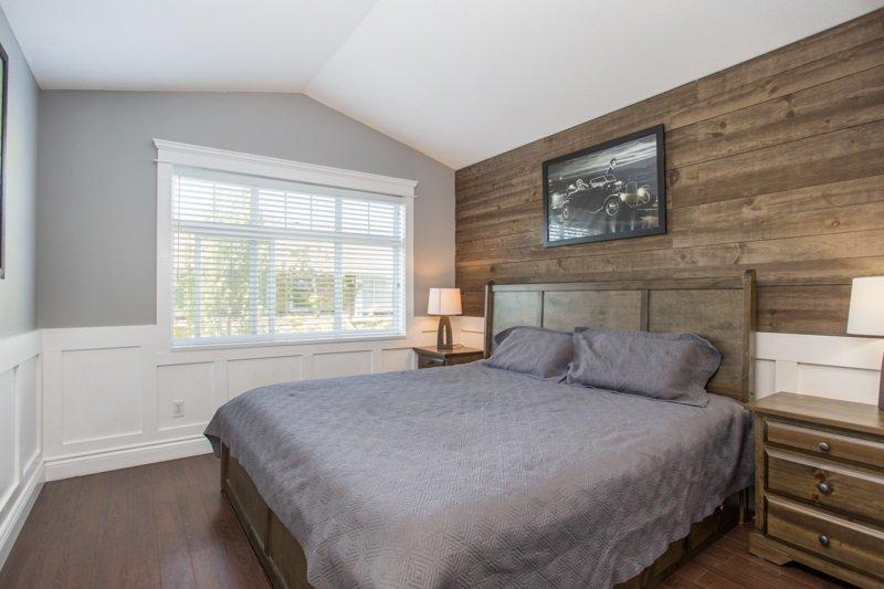 "Photo 10: Photos: 85 15233 34 Avenue in Surrey: Morgan Creek Townhouse for sale in ""SUNDANCE"" (South Surrey White Rock)  : MLS®# R2367568"