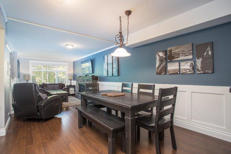 "Photo 4: Photos: 85 15233 34 Avenue in Surrey: Morgan Creek Townhouse for sale in ""SUNDANCE"" (South Surrey White Rock)  : MLS®# R2367568"