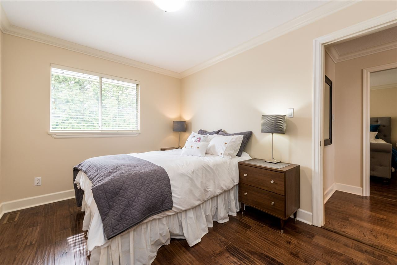 "Photo 12: Photos: 2486 KENSINGTON Crescent in Port Coquitlam: Citadel PQ House for sale in ""CITADEL HEIGHTS"" : MLS®# R2369331"