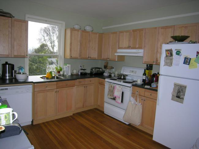 Photo 3: Photos: 759 13TH Ave in Vancouver East: Mount Pleasant VE Home for sale ()  : MLS®# V637924
