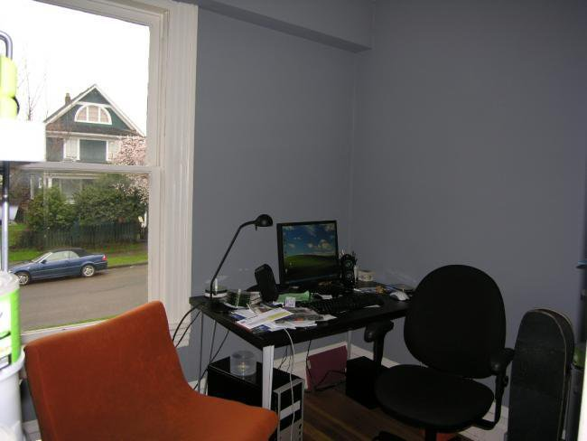 Photo 5: Photos: 759 13TH Ave in Vancouver East: Mount Pleasant VE Home for sale ()  : MLS®# V637924