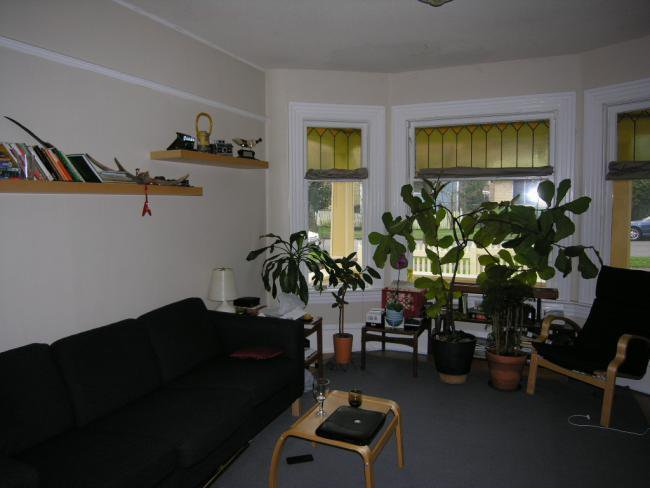 Photo 2: Photos: 759 13TH Ave in Vancouver East: Mount Pleasant VE Home for sale ()  : MLS®# V637924